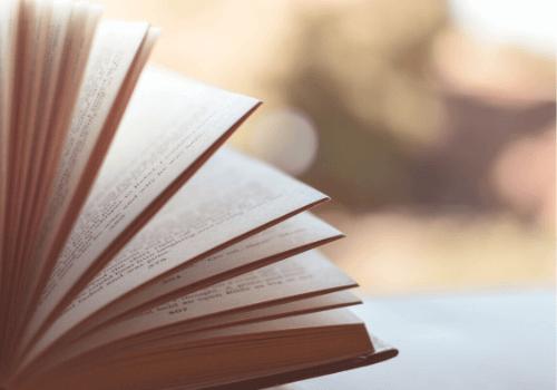 Bücher aus Papier haben ihren eigenen Charme, auf den viele nicht verzichten möchten