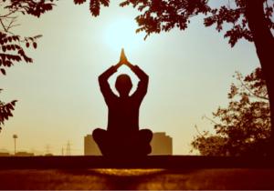 Entspannen und das eigene Wohlfühlprogramm erstellen kann jeder auf seine eigene Art