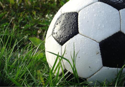 Fußball gilt als die beliebteste Sportart weltweit
