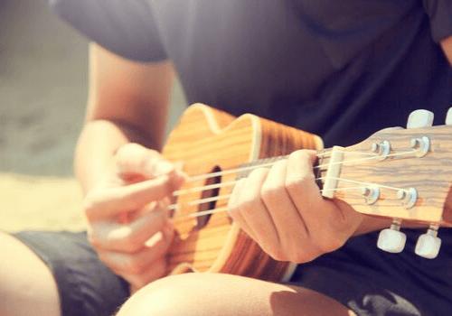 Hobbys helfen uns dabei sowohl körperlich als auch seelisch in der Balance zu bleiben
