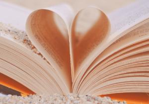 Lesen ist für viele Menschen eine Leidenschaft und das schönste Hobby der Welt