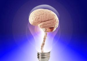 Sport steigert die Denkfähigkeit und Leistungsfähigkeit unseres Gehirns und hält uns geistig fit