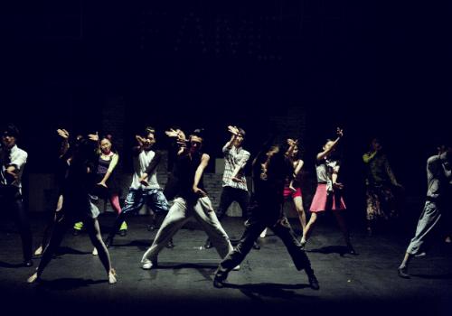 Tanzen gehört zu den beliebtesten Hobbys und hat für jeden eine eigene besondere Bedeutung